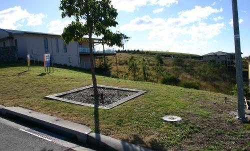 Property For Sold Hallidays Point 2430 NSW 1