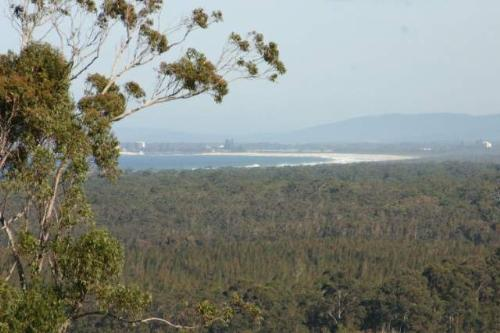 Property For Sold Hallidays Point 2430 NSW 2
