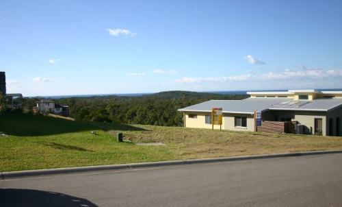 Property For Sold Hallidays Point 2430 NSW 3