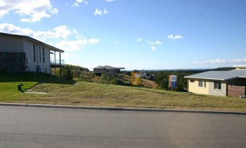 Property For Sold Hallidays Point 2430 NSW 4