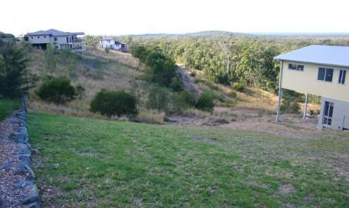 Property For Sold Hallidays Point 2430 NSW 5