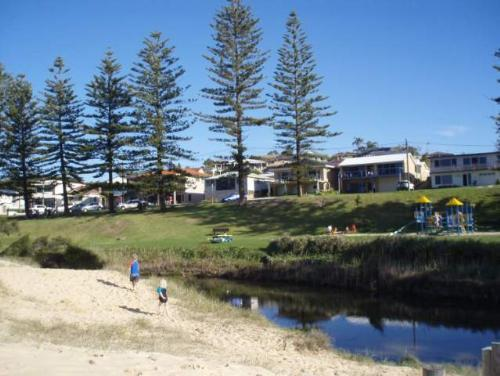 Property For Sold Hallidays Point 2430 NSW 7