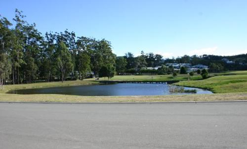 Property For Sold Hallidays Point 2430 NSW 8