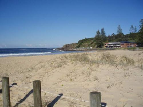 Property For Sold Hallidays Point 2430 NSW 9