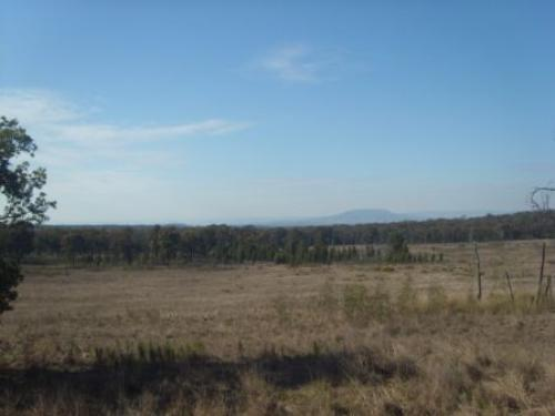 Property For Sale Coolah 2843 NSW 1