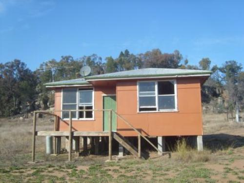 Property For Sale Coolah 2843 NSW 2