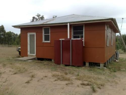 Property For Sale Coolah 2843 NSW 3