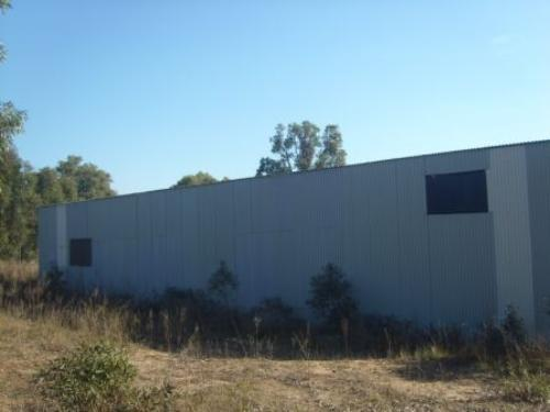 Property For Sale Coolah 2843 NSW 6