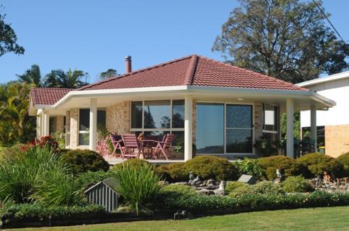 Iluka 2466 NSW