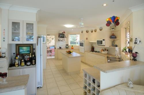 Property For Sale Iluka 2466 NSW 2