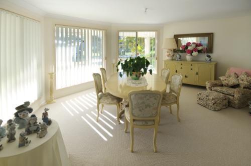 Property For Sale Iluka 2466 NSW 3