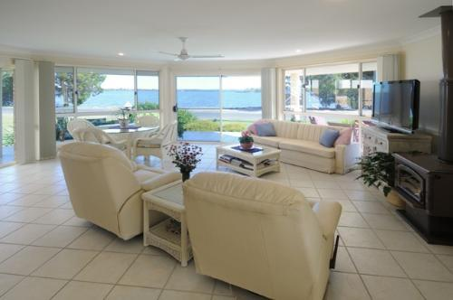 Property For Sale Iluka 2466 NSW 4
