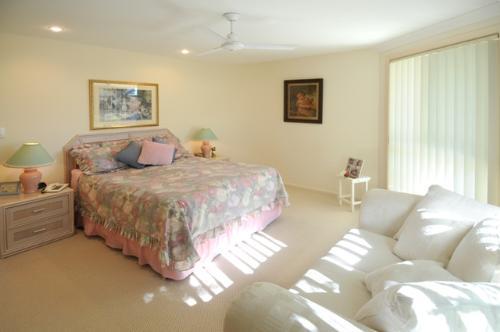 Property For Sale Iluka 2466 NSW 5