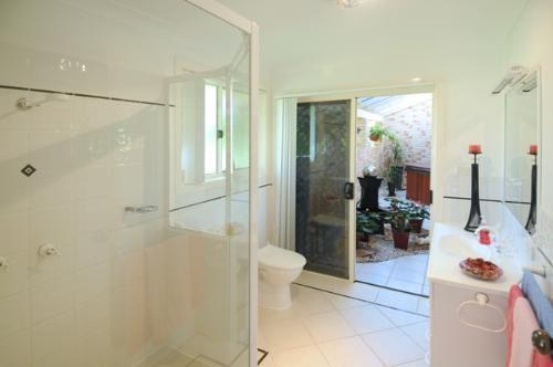 Property For Sale Iluka 2466 NSW 6