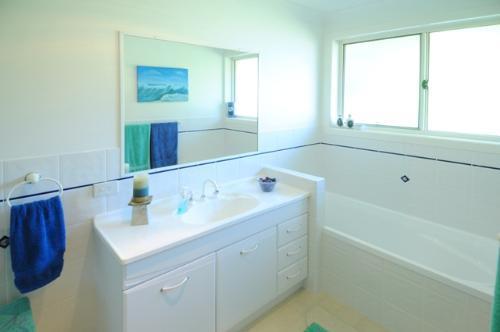 Property For Sale Iluka 2466 NSW 7