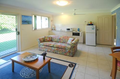 Property For Sale Iluka 2466 NSW 8