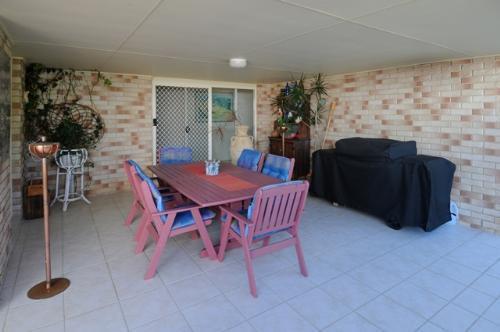 Property For Sale Iluka 2466 NSW 9