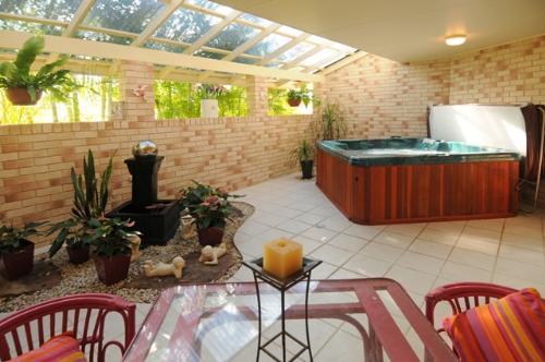 Property For Sale Iluka 2466 NSW 10