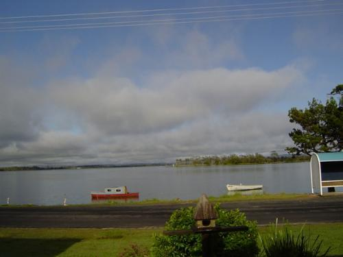 Property For Sale Iluka 2466 NSW 11