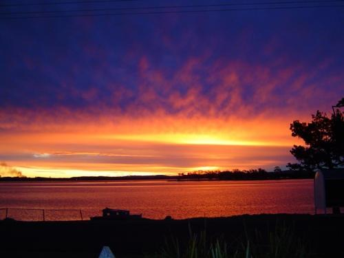 Property For Sale Iluka 2466 NSW 12
