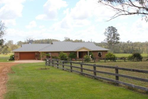 Property For Sold Grafton 2460 NSW 1