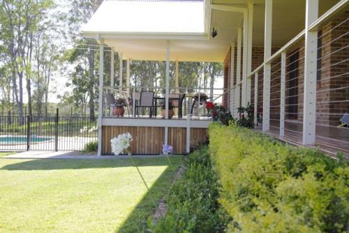 Property For Sold Grafton 2460 NSW 5