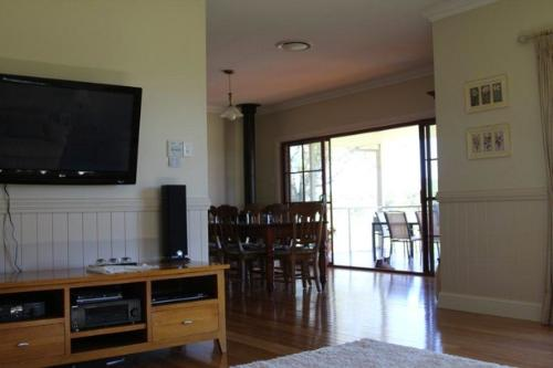 Property For Sold Grafton 2460 NSW 9
