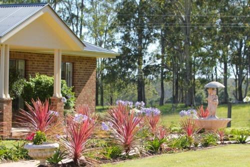 Property For Sold Grafton 2460 NSW 10