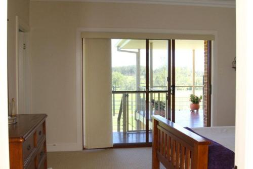 Property For Sold Grafton 2460 NSW 12