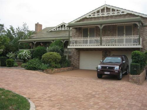 Property For Sale Tamworth 2340 NSW 1