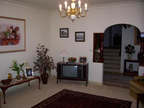 Property For Sale Tamworth 2340 NSW 2