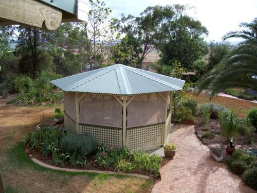 Property For Sale Tamworth 2340 NSW 8