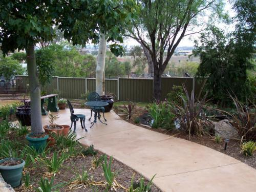 Property For Sale Tamworth 2340 NSW 11