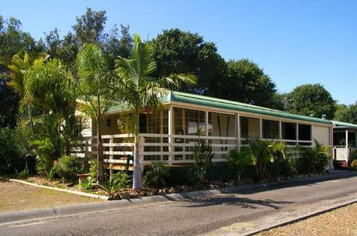 Property For Sale Hallidays Point 2430 NSW 1
