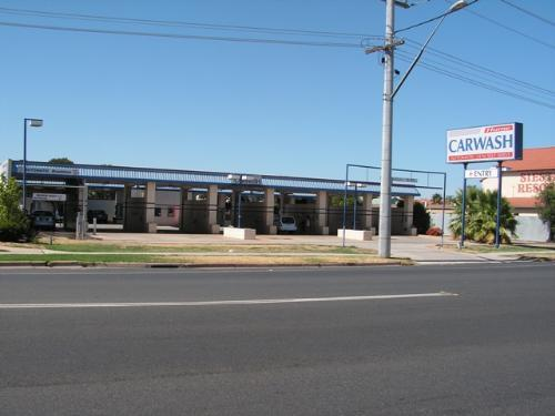 Private Business For Sold Albury 2640 NSW 1