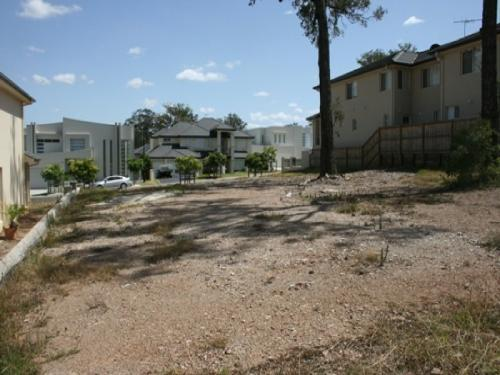Property For Sold Bella Vista 2153 NSW 1