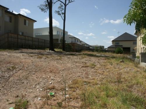 Property For Sold Bella Vista 2153 NSW 2