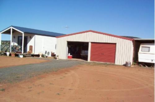Property For Sale Griffith 2680 NSW 1