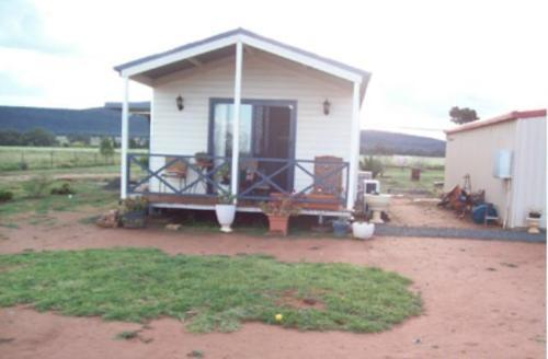 Property For Sale Griffith 2680 NSW 2