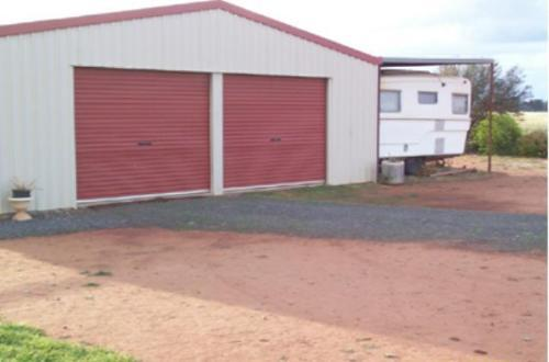 Property For Sale Griffith 2680 NSW 3