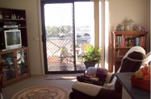 Property For Sale Griffith 2680 NSW 4