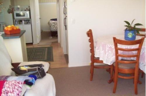 Property For Sale Griffith 2680 NSW 5