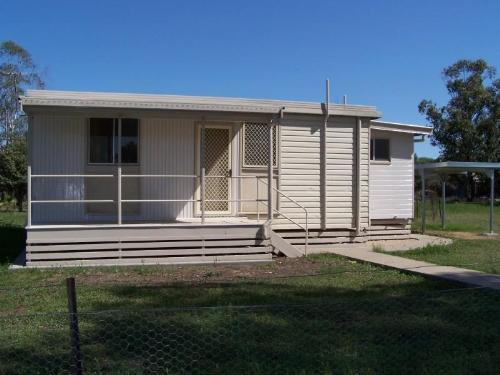 Property For Sold Pallamallawa 2399 NSW 1
