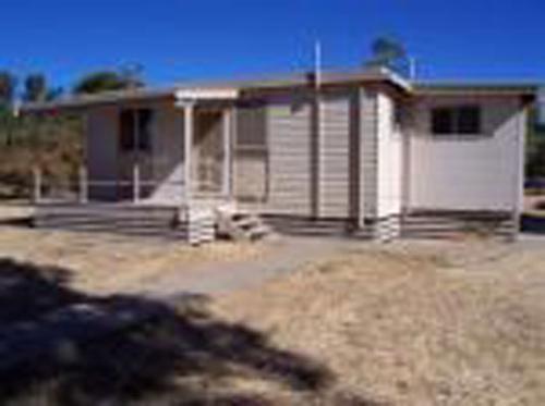 Property For Sold Pallamallawa 2399 NSW 2