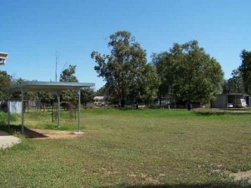 Property For Sold Pallamallawa 2399 NSW 3