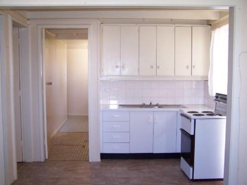 Property For Sold Pallamallawa 2399 NSW 4