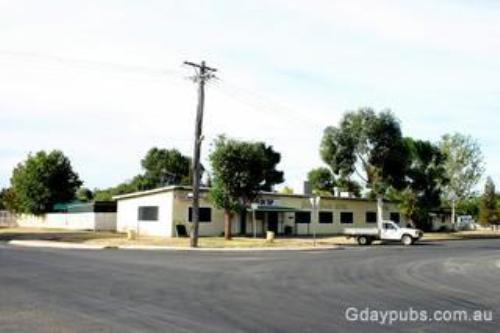 Property For Sold Pallamallawa 2399 NSW 7
