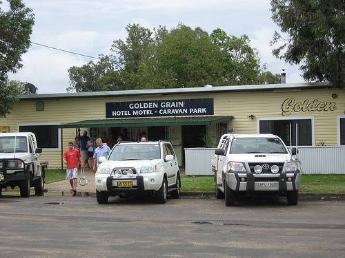Property For Sold Pallamallawa 2399 NSW 8