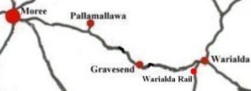 Property For Sold Pallamallawa 2399 NSW 11