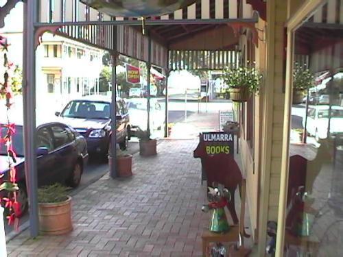 Private Business For Sale Ulmarra 2462 NSW 3